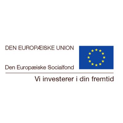 den-europæiske-socialfond