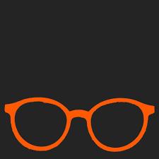 Øjenkrogen