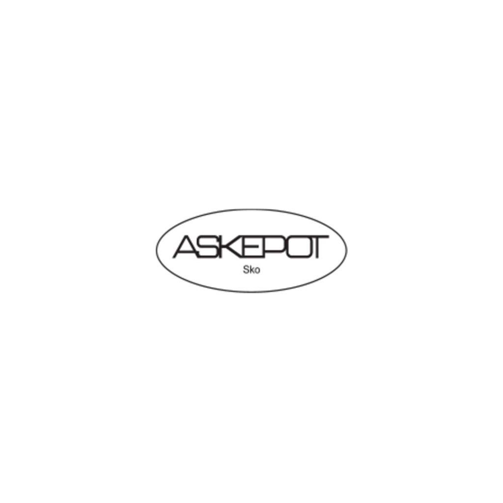 Askepot
