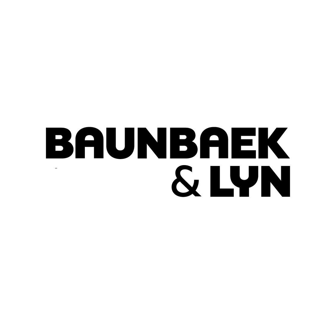 Baunbaek & Lyn
