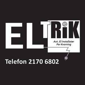 Eltrik