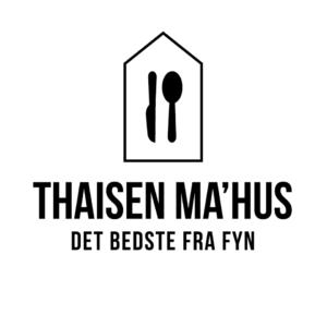 Thaisen Ma'hus
