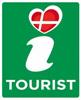 Turist- og erhvervsforeningen