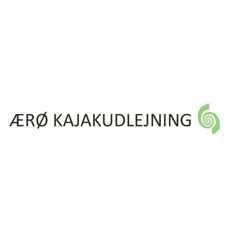 Ærø Kajakudlejning