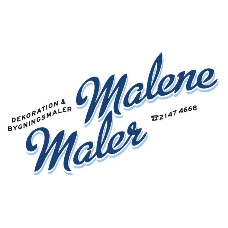 Malene Maler