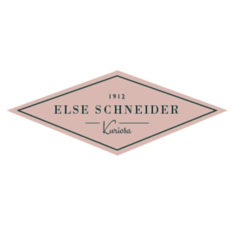 Elseschneider
