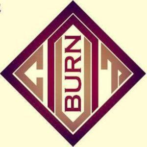 Cut'n'Burn