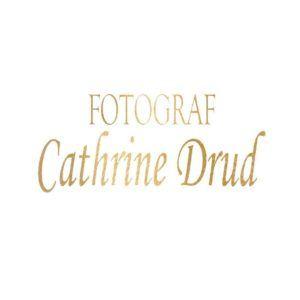Fotograf Cathrine Drud
