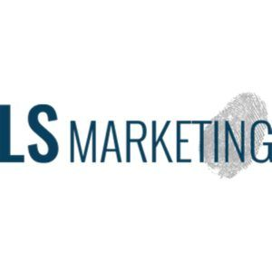 LS Marketing