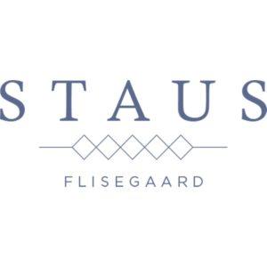 Staus Flisegaard