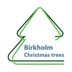 Birkholm Christmas Trees
