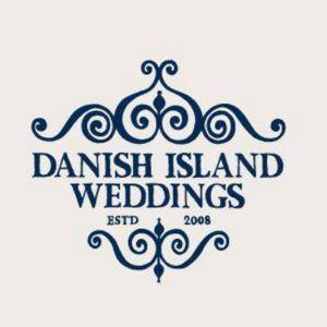 Danish Island Weddings