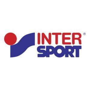 Intersport Svendborg
