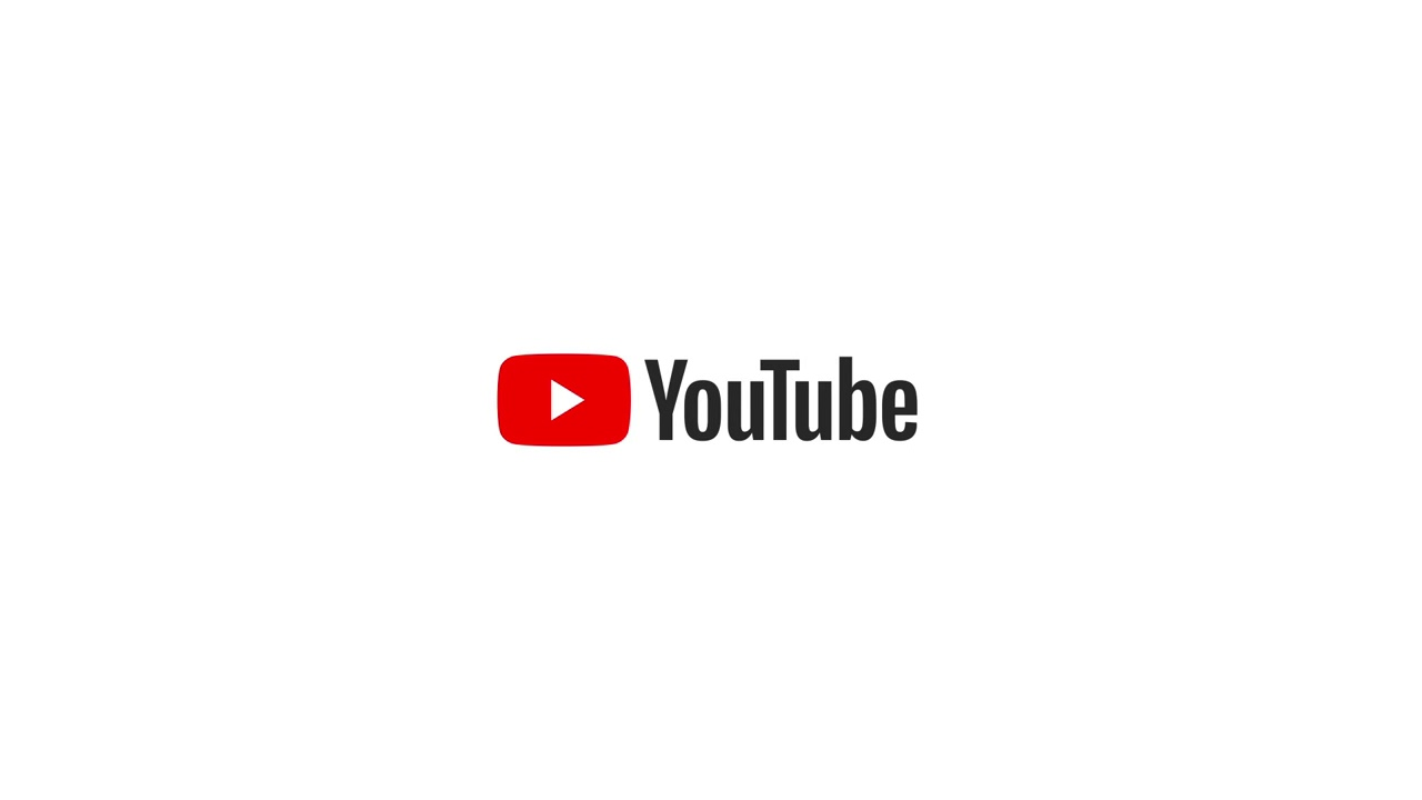 Materiale vedr. YouTube