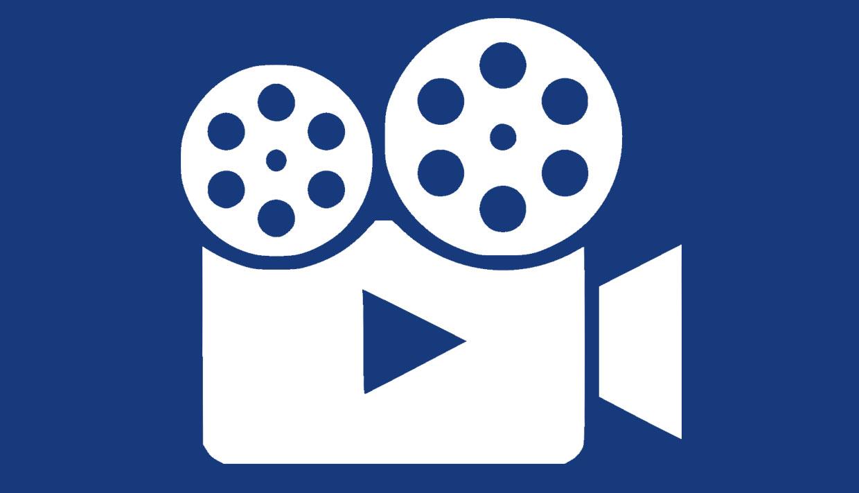 Materiale vedr. videoproduktion