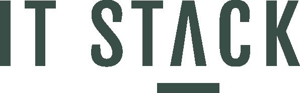 IT Stack logo
