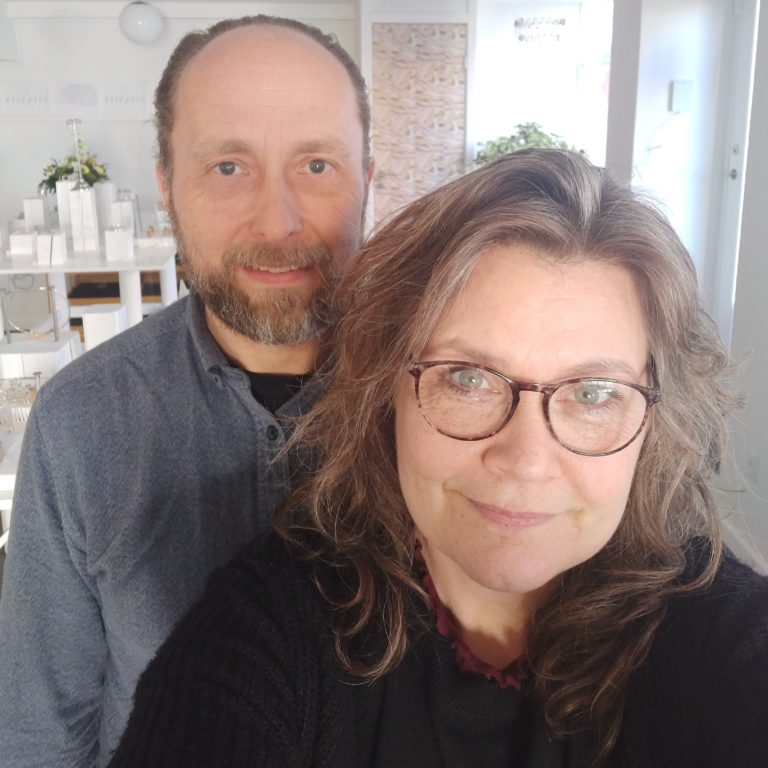 Styrket Erhverv i Gadeplan - Vitavita - Dansk Erhverv - Fyn - Digitalisering